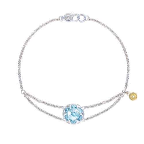 Tacori Jewelry Bracelets SB19902
