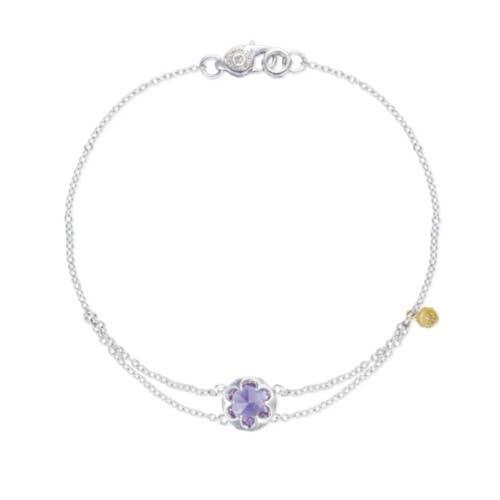 Tacori Jewelry Bracelets SB20001