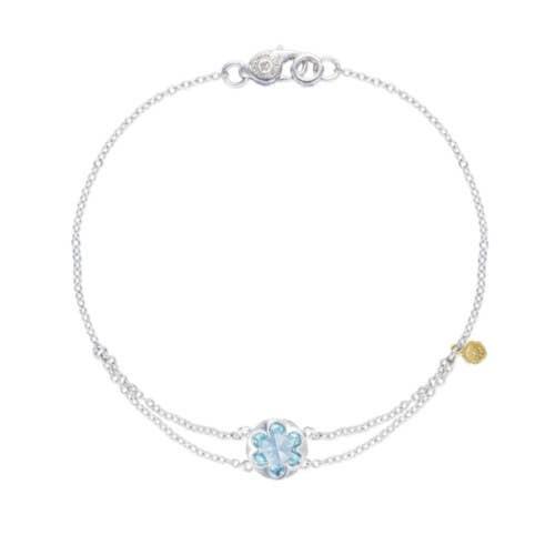 Tacori Jewelry Bracelets SB20002
