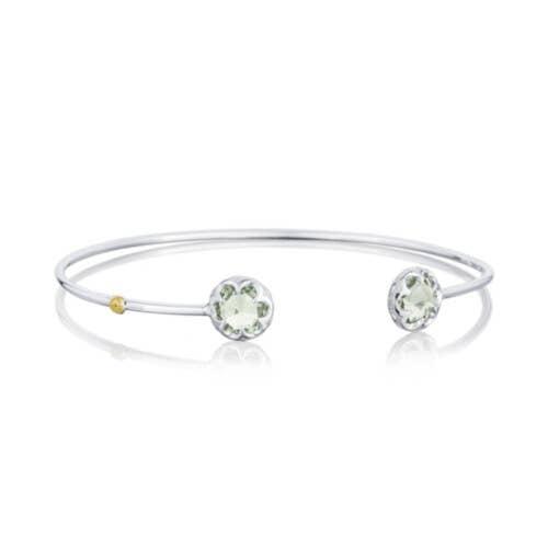 Tacori Jewelry Bracelets SB20112