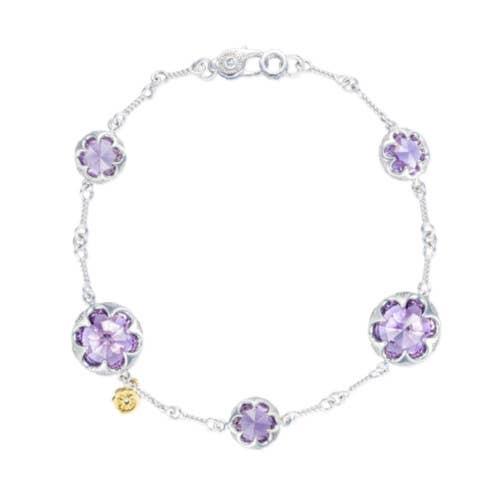 Tacori Jewelry Bracelets SB20201