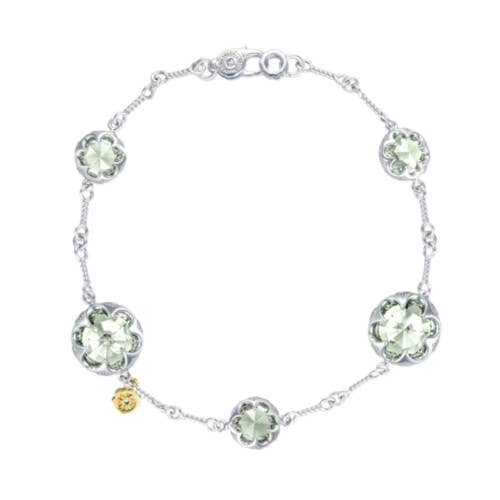 Tacori Jewelry Bracelets SB20212