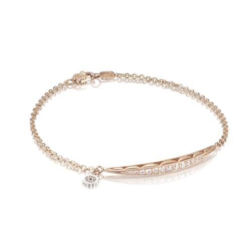 Tacori Jewelry Bracelets SB203P