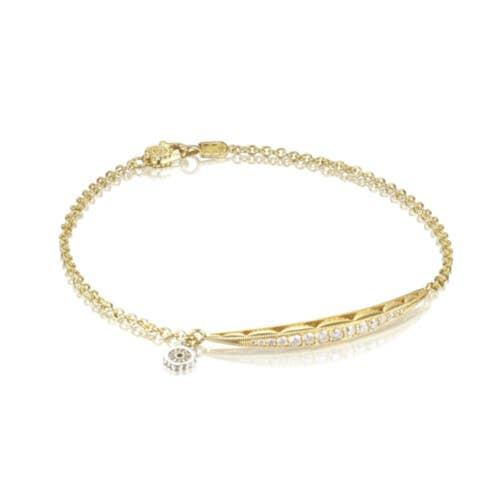 Tacori Jewelry Bracelets SB203Y