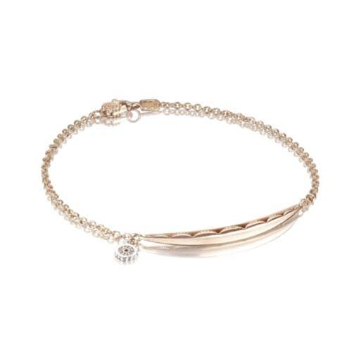 Tacori Jewelry Bracelets SB204P