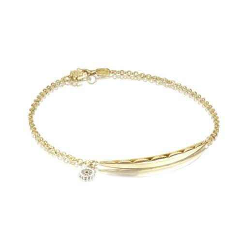 Tacori Jewelry Bracelets SB204Y