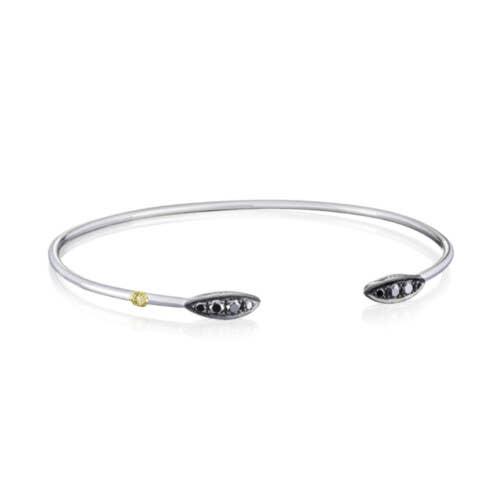 Tacori Jewelry Bracelets SB20544