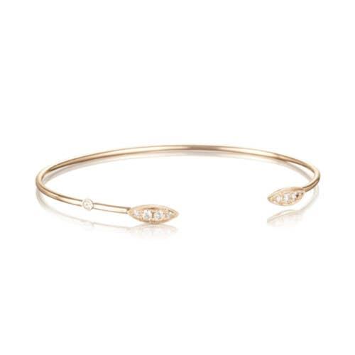 Tacori Jewelry Bracelets SB205P