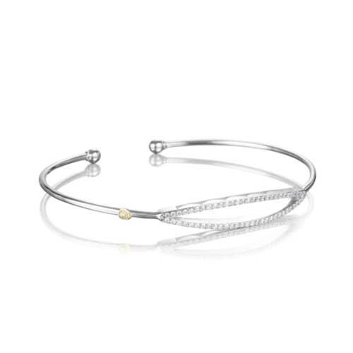Tacori Jewelry Bracelets SB206