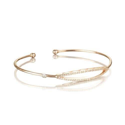 Tacori Jewelry Bracelets SB206P