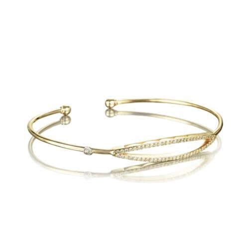 Tacori Jewelry Bracelets SB206Y