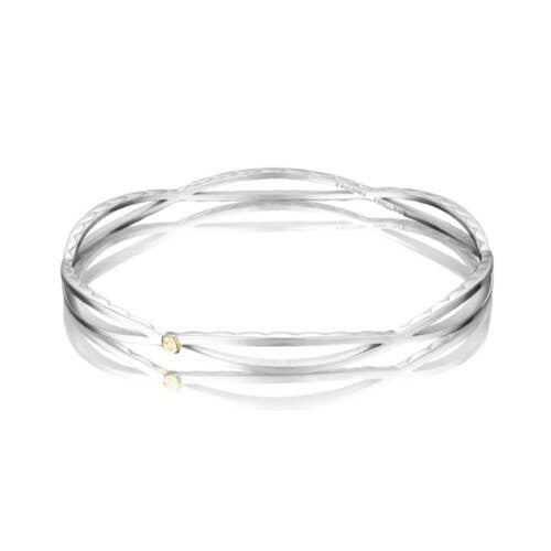 Tacori Jewelry Bracelets SB207
