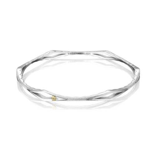 Tacori Jewelry Bracelets SB208