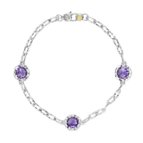 Tacori Jewelry Bracelets SB22101