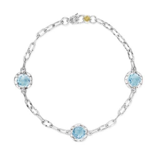 Tacori Jewelry Bracelets SB22102