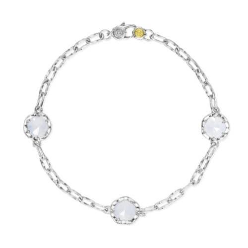Tacori Jewelry Bracelets SB22103