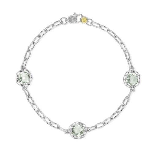 Tacori Jewelry Bracelets SB22112