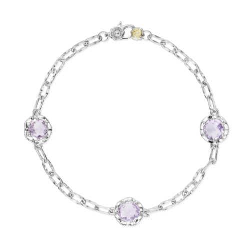 Tacori Jewelry Bracelets SB22113
