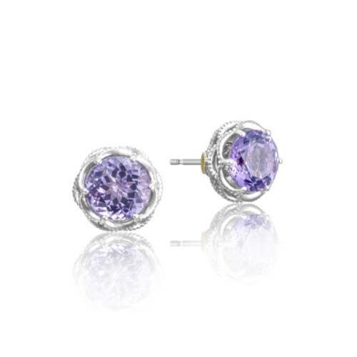 Tacori Jewelry Earrings SE10501