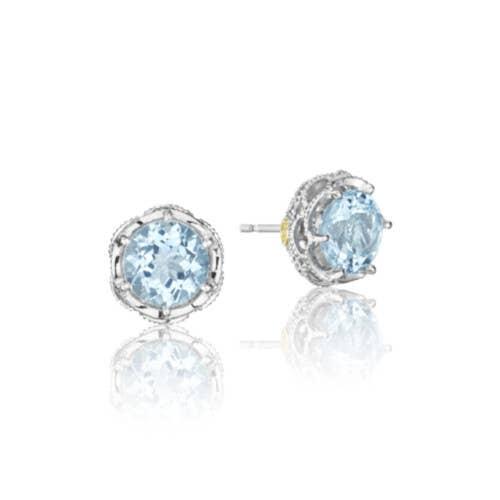 Tacori Jewelry Earrings SE10502