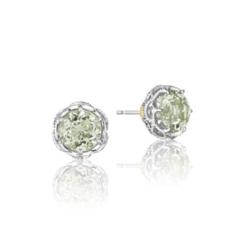 Tacori Jewelry Earrings SE10512