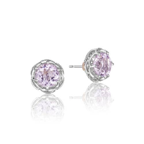 Tacori Jewelry Earrings SE10513