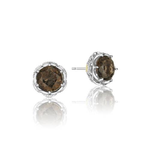 Tacori Jewelry Earrings SE10517