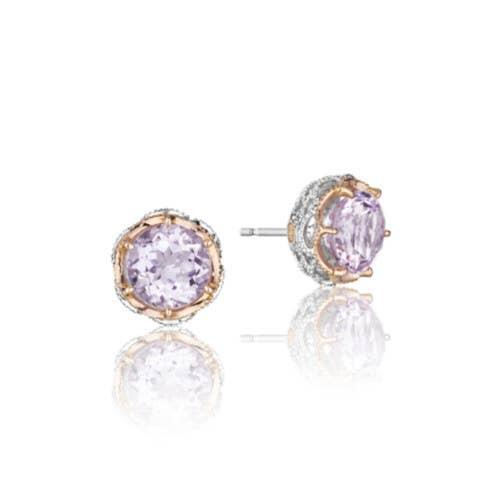 Tacori Jewelry Earrings SE105P13