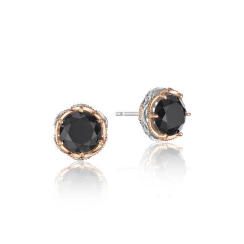 Tacori Jewelry Earrings SE105P19