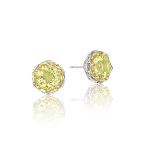 Tacori Jewelry Earrings SE105Y07