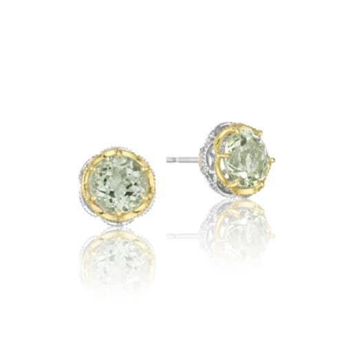 Tacori Jewelry Earrings SE105Y12
