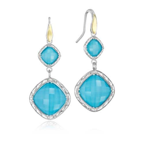 Tacori Jewelry Earrings SE118Y05