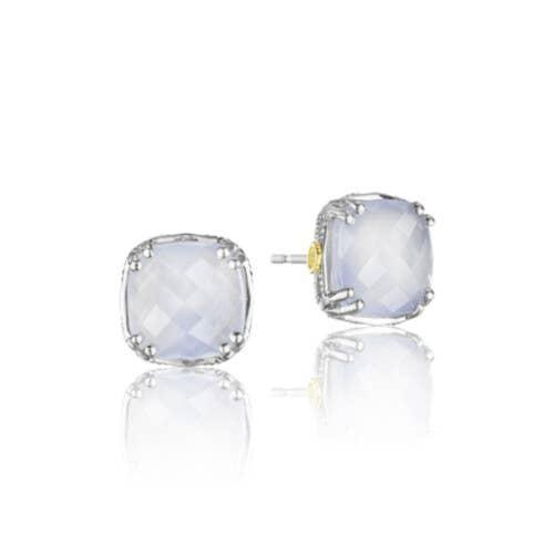 Tacori Jewelry Earrings SE12826