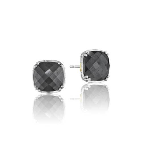 Tacori Jewelry Earrings SE12832