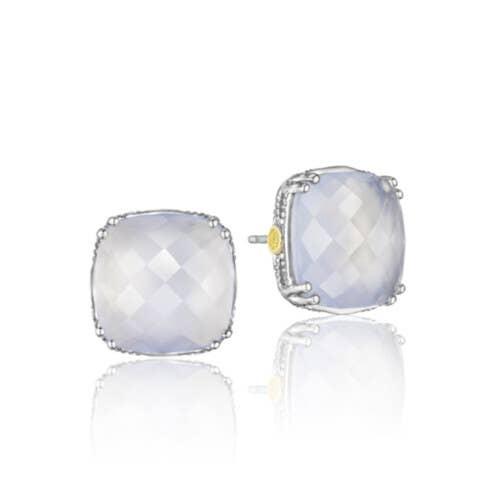 Tacori Jewelry Earrings SE12926