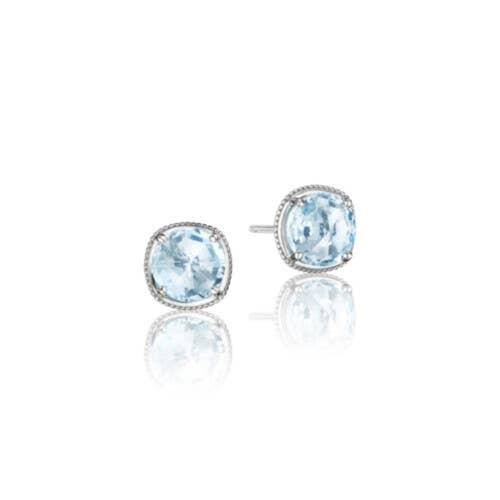 Tacori Jewelry Earrings SE15402