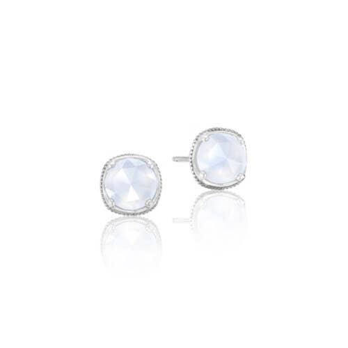 Tacori Jewelry Earrings SE15403