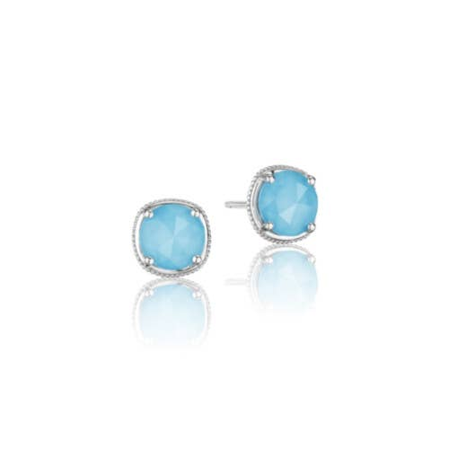 Tacori Jewelry Earrings SE15405