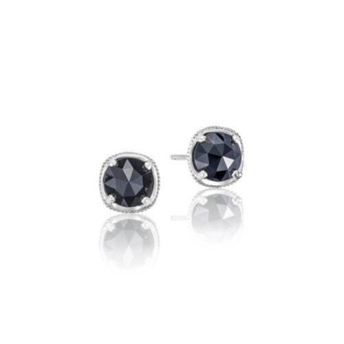 Tacori Jewelry Earrings SE15419