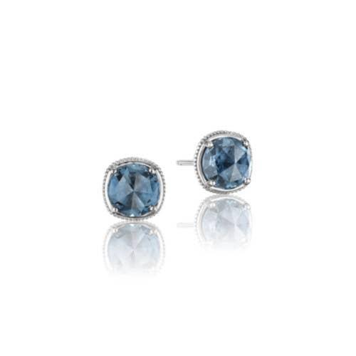 Tacori Jewelry Earrings SE15433