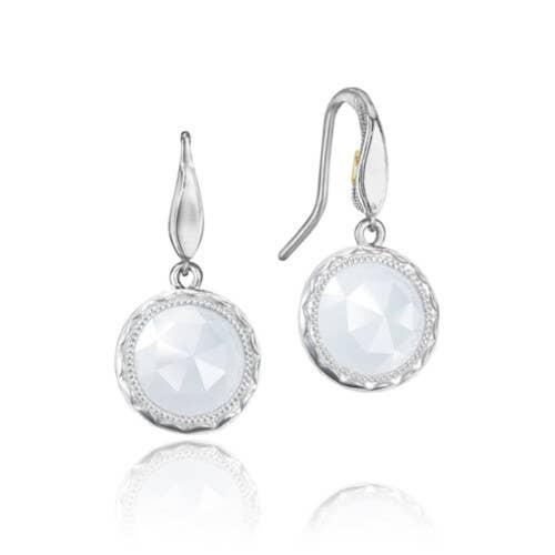 Tacori Jewelry Earrings SE15503