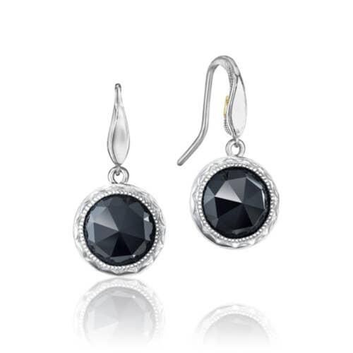 Tacori Jewelry Earrings SE15519