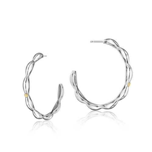 Tacori Jewelry Earrings SE198