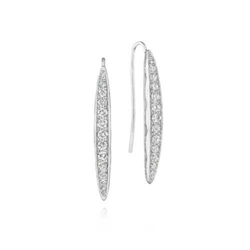 Tacori Jewelry Earrings SE201