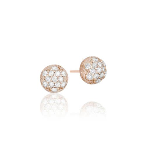 Tacori Jewelry Earrings SE203P