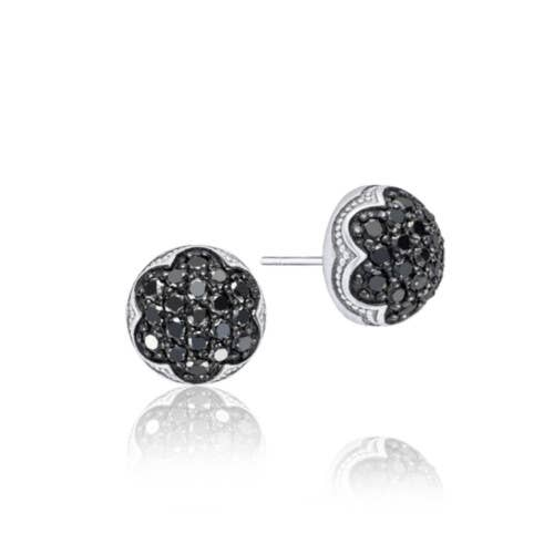 Tacori Jewelry Earrings SE20444