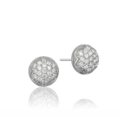 Tacori Jewelry Earrings SE204