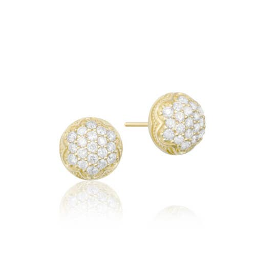 Tacori Jewelry Earrings SE204Y