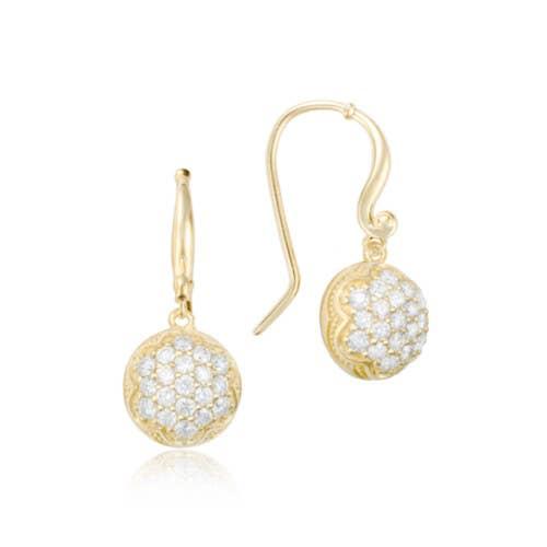Tacori Jewelry Earrings SE205Y