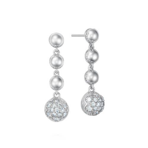 Tacori Jewelry Earrings SE206